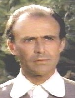 richard bull actor