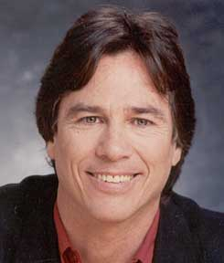 Richard Hatch Photos - Page 1 - The streets of San Francisco ...
