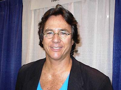 richard hatch prison
