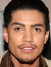Photos Rick Gonzalez