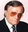 Robert Vaughn - G�n�ral Hunt Stockwell