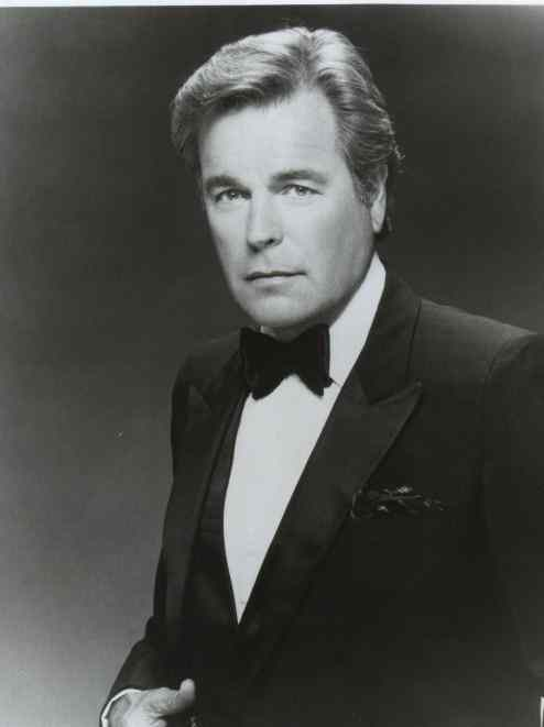 ROBERT WAGNER Photos - Page 1 - Hart to Hart on Series-80.net
