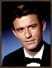 roddy mcdowall interview