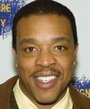 Photos Russell Hornsby