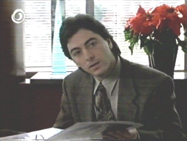 scott baio happy days. Scott Baio - Photos