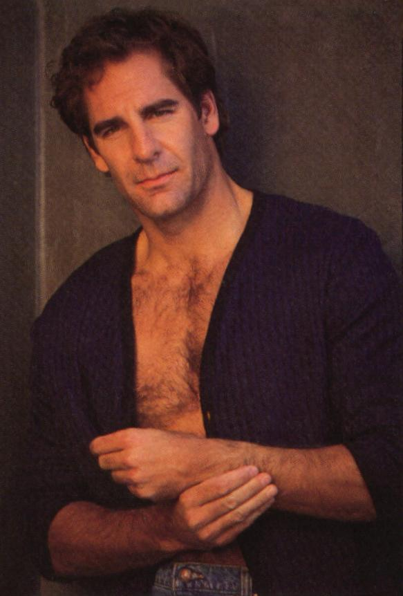 scott bakula imagine