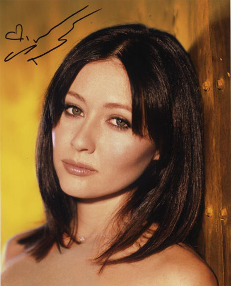 shannen doherty little house on the prairie
