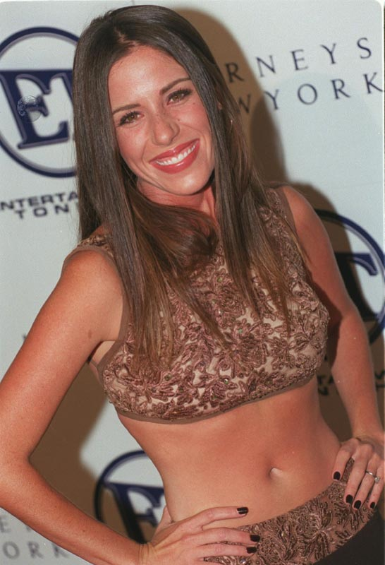 Soleil Moon Frye - Wallpaper Hot