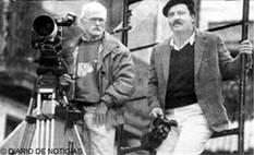 film hemingway stacy keach