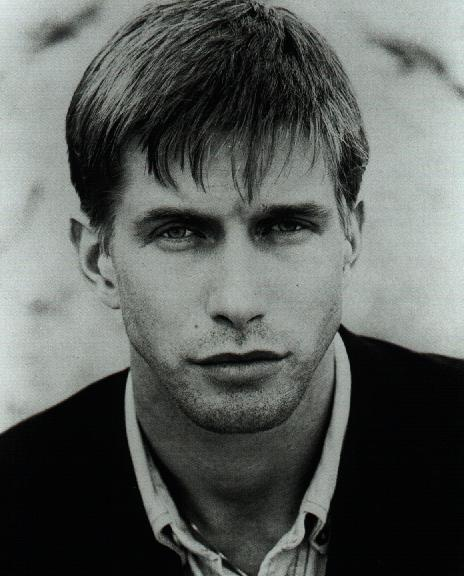 Stephen Baldwin Photos - Page 1 - The Young Riders on Series-80.net