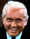 Photos Ted Knight