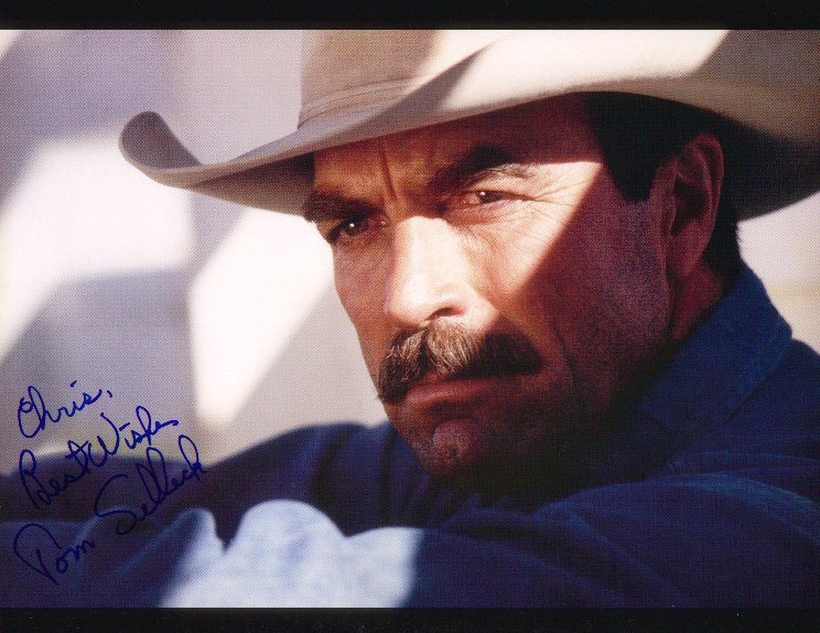 Tom selleck pictures 1 tom selleck pictures 2 tom selleck pictures 3
