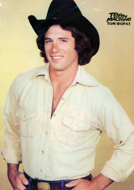 tom wopat wifetom wopat age, tom wopat death, tom wopat songs, tom wopat smallville, tom wopat net worth, tom wopat married, tom wopat now, tom wopat 2017, tom wopat imdb, tom wopat django, tom wopat blue bloods, tom wopat height, tom wopat on longmire, tom wopat music, tom wopat wife, tom wopat today, tom wopat on home improvement, tom wopat family, tom wopat singer, tom wopat bio