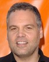 Photos Vincent D'Onofrio