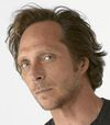 Photos William Fichtner