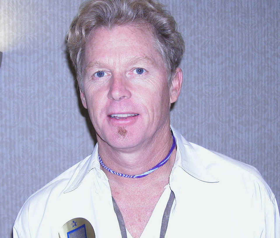 william katt actor