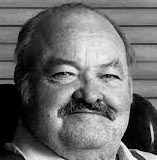william conrad movies