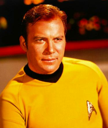 william shatner age. twitter William+shatner