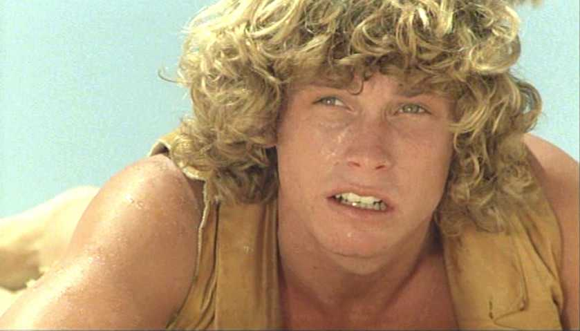 Willie Aames Photos Page 4 Eight Is Enough Charles