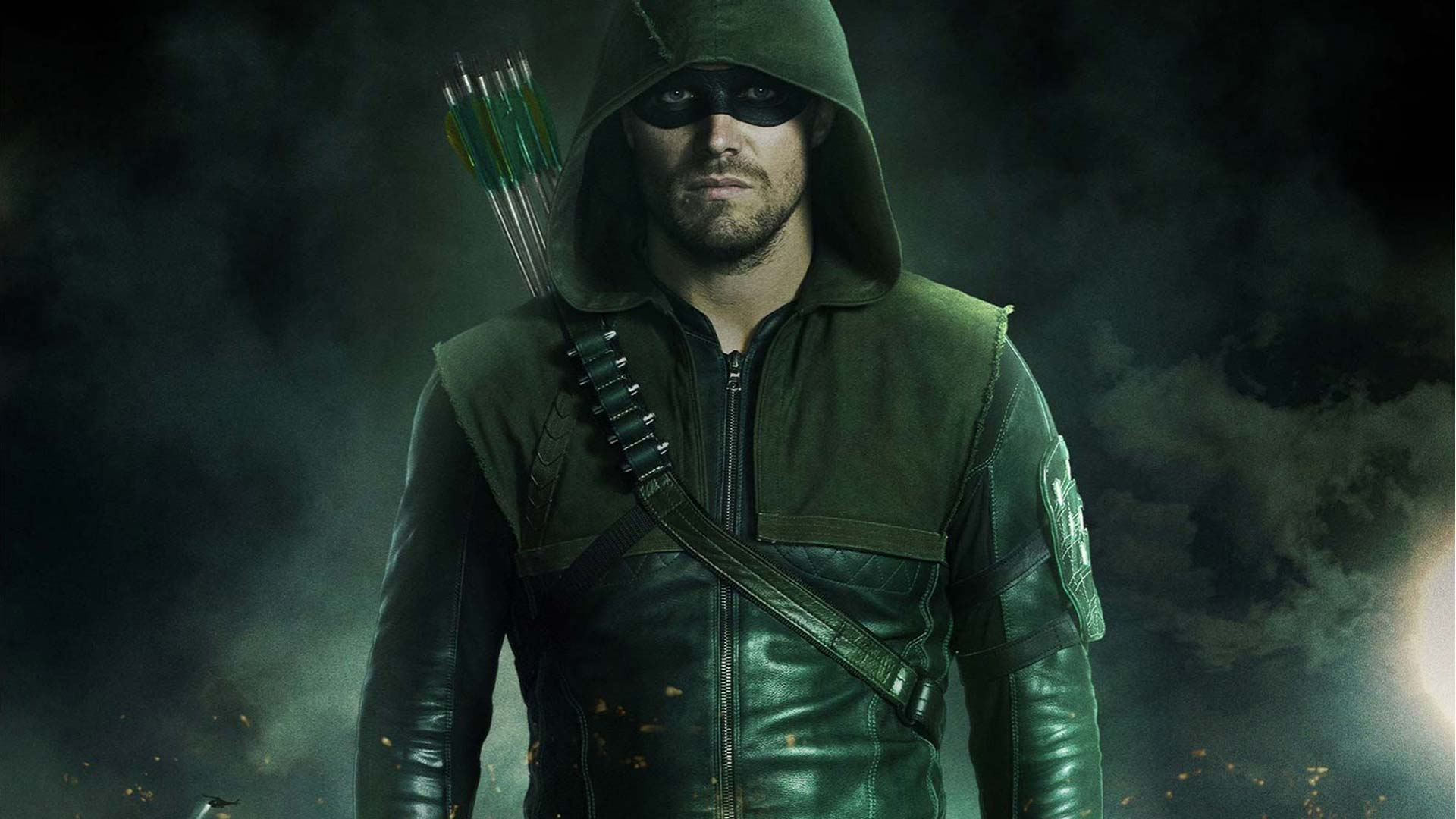 photos de arrow  vo   arrow  - page 1