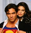 Lois & Clark : The new adventures of Superman