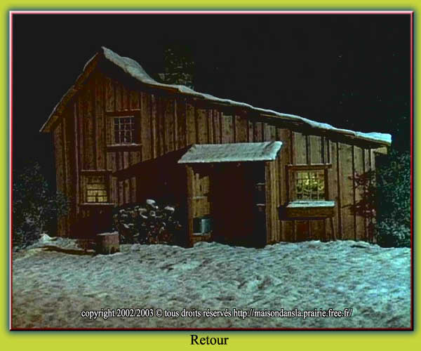 photos de la maison dans la prairie vo house on the prairie page 3 series