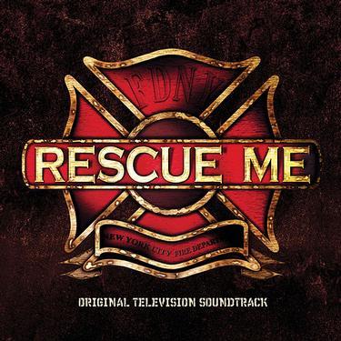 Rescue Me 1
