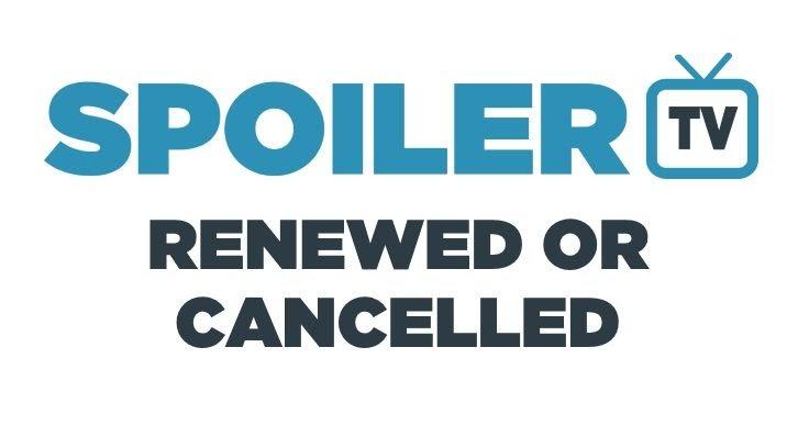 Renouvelé ou annulé – The Complete SpoilerTV 2020/2021 – TV Scorecard * Mis à jour le 26 août 2020 *