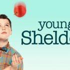 Young Sheldon - ViacomCBS acquiert les droits de syndication pour Nick at Nite