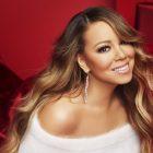Mariah Carey annonce un `` spécial de Noël magique '' sur Apple TV +