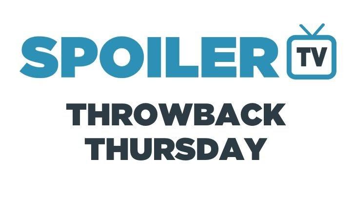Jeudi de retour – Agent Carter de Marvel – Le plafond de fer