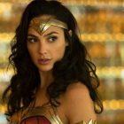 FILMS: Wonder Woman 1984 - Résumé des actualités * Mis à jour le 20 août 2020 *