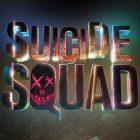 FILMS: The Suicide Squad - News Roundup * Mis à jour le 22 août 2020 *