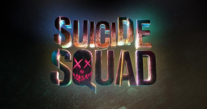 FILMS: The Suicide Squad – News Roundup * Mis à jour le 22 août 2020 *