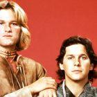 'The Quest': Tim Matheson réfléchit à sa courte série avec Kurt Russell