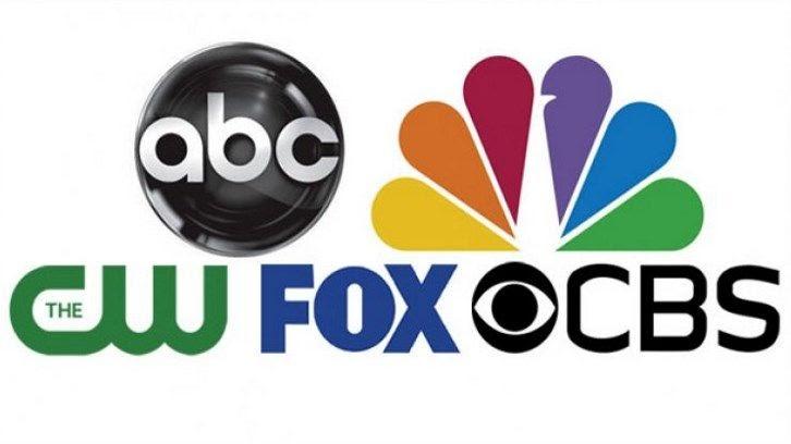 The SpoilerTV Cancellation Predictor Competition 2020/21 * Soumettez votre candidature *