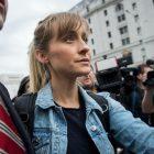 Ce qu'il faut savoir sur `` The Vow '', NXIVM et le procès d'Allison Mack - TV Insider