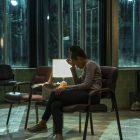 Kenny Leon, réalisateur de 'American Son', sur l'importance de sa nomination aux Emmy Awards