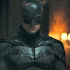 Le spin-off HBO Max de Batman sera la première année de l'émergence de Vigilante à travers le point de vue de Bad Cop