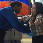 Les meilleures nouvelles émissions à diffuser le 15 mars 2019 - Saison 3 de Shrill, Turn Up Charlie et Queer Eye