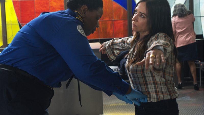 Les meilleures nouvelles émissions à diffuser le 15 mars 2019 – Saison 3 de Shrill, Turn Up Charlie et Queer Eye
