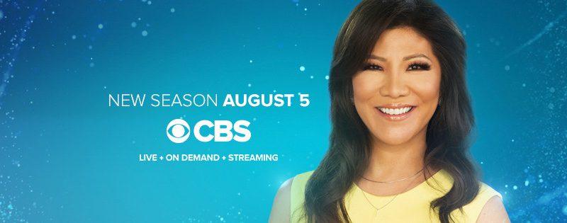 Big Brother: Notes de la saison 22 – émissions de télévision annulées + renouvelées