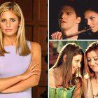 Les 25 plus grands personnages de tous les temps de Buffy contre les vampires, classés