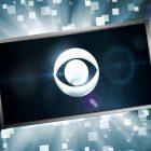 Émissions de télévision CBS: Votes des téléspectateurs 2019-2020 - émissions de télévision annulées + renouvelées