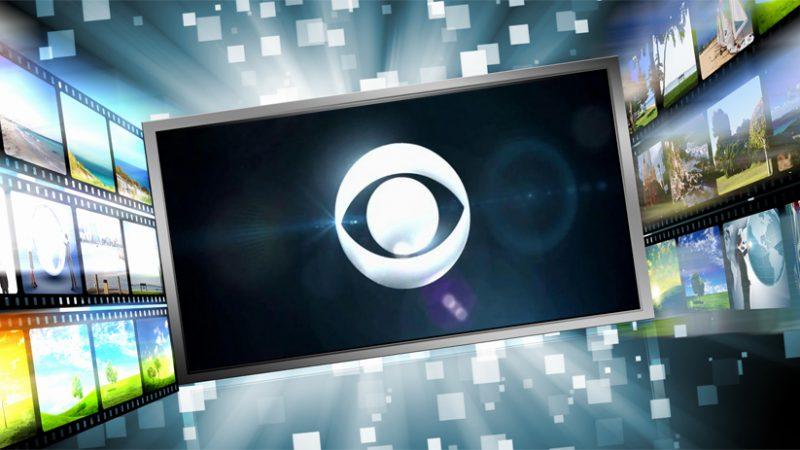 Émissions de télévision CBS: Votes des téléspectateurs 2019-2020 – émissions de télévision annulées + renouvelées