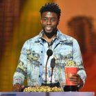 MTV VMAs 2020 dédiés à Chadwick Boseman: `` Son impact vit pour toujours ''