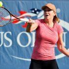 US Open 2020: le champion de tennis Chris Evert partage ses joueurs à regarder