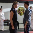 'Cobra Kai' débarque sur Netflix et publie la première séquence de la saison 3 (VIDEO)