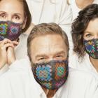 The Conners: ABC offre un premier aperçu de la saison 3 de `` Socialement Distant ''
