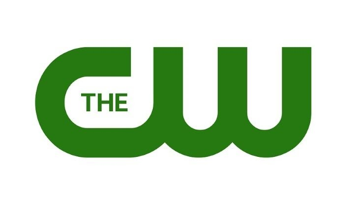 Le réseau CW étend son programme d'été 2021 avec des premières de séries et des émissions de retour